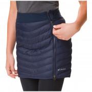 Szoknya Columbia Windgates Skirt