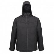Férfi kabát Regatta Highside V