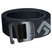 Öv Direct Alpine Belt Basic fekete black