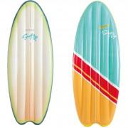 Felfújható gumimatrac Intex Surf's Up Mat 58152EU