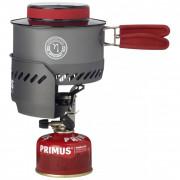 Főzőkészlet Primus Express Stove Set