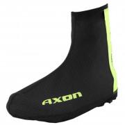 Kamásli Axon Windster II fekete