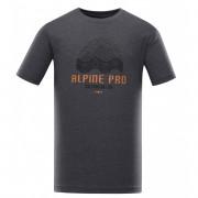 Férfi póló Alpine Pro Tiberio 9