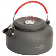 Konvice Bo-camp Teapot aluminium 0,8 litr?