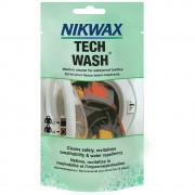 Mosószer Nikwax Tech Wash 100 ml