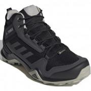 Női cipő Adidas Terrex AX3 MID GTX W