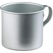 Bögre Ferrino Tazza ezüst