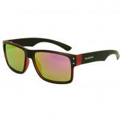 Polarizált szemüveg Vidix Brilant