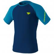 Férfi póló Dynafit Alpine Pro M S/S Tee