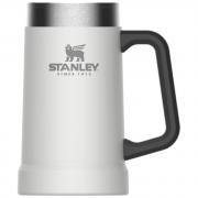 Söröskorsó Stanley Adventure 700 ml