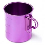 Bögre GSI Bugaboo 14 Cup lila