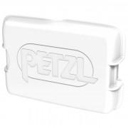 Akkumulátor Petzl Swift RL Battery