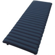 Felfújható matrac Outwell Reel Airbed Single