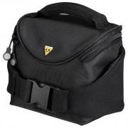Topeak Compact Handlebar Bag kormánytáska