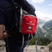 Elsősegélykészlet Lifesystems Trek First Aid Kit