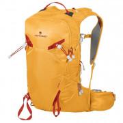 Síalpin hátizsák Ferrino Rutor 25