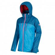 Női kabát Regatta Calderdale II