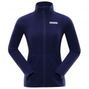 Női pulóver Alpine Pro Cassiusa 5
