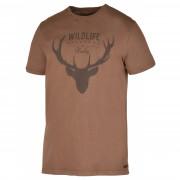 Férfi póló Husky Deer M