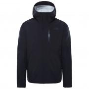Férfi kabát The North Face M Dryzzle Futurelight Jacket