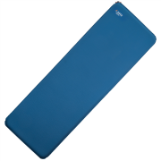 Karimatka Yate Comfort kék