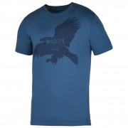 Férfi póló Husky Eagle M