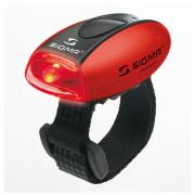 Hátsó lámpa Sigma Micro