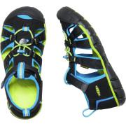 Dětské sandály Keen Seacamp II CNX JR