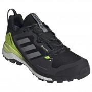 Férficipő Adidas Terrex Skychaser 2 GTX
