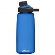 Sportovní láhev Camelbak Chute Mag 1l kék
