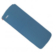 Matrac Yate Extrem Lite KT kék/szürke