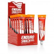 Energia-gél Nutrend Endurosnack - tubus