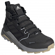 Női cipő Adidas Terrex Trailmaker M fekete