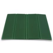 Összecsukható ülés Yate zöld