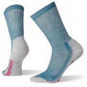 Női zokni Smartwool W Hike Medium Crew