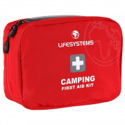 Elsősegélykészlet Lifesystems Camping First Aid Kit