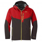 Férfi kabát Outdoor Research Hemispheres Jacket