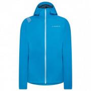 Női kabát La Sportiva Run Jkt W