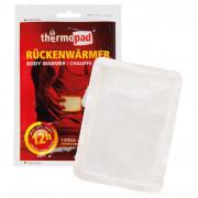 Testmelegítő Yate Thermopad