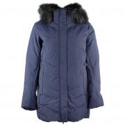 Női kabát Northfinder Vjdgera
