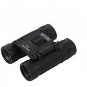Dalekohled Regatta Binoculars 8x21cm fekete černá