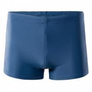 Pánské plavky Aquawave Blary kék