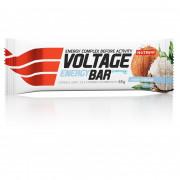 Energiaszelet Voltage Energy Bar