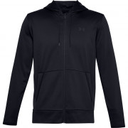 Férfi pulóver Under Armour Fleece FZ Hoodie