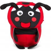 Gyerek hátizsák Affenzahn Lilly Ladybird small