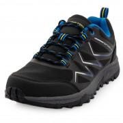 Férfi trekking cipő Alpine Pro Nolo