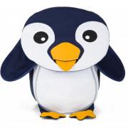 Gyerek hátizsák Affenzahn Pepe Penguin small