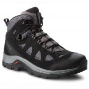 Férfi cipő Salomon Authentic Ltr GTX®