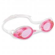 Úszószemüveg Intex Sport Relay 55684 rózsaszín