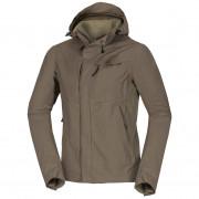 Férfi kabát Northfinder Swerton